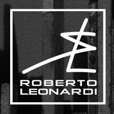 Roberto Leonard Art meets Design Yello